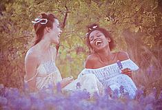girls-in-the-bluebonnets-s_379